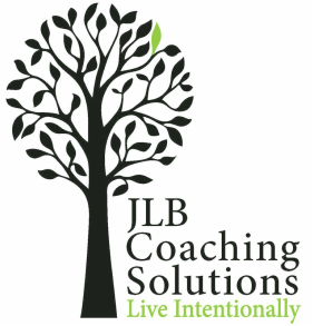 JLB Coaching Solutions
